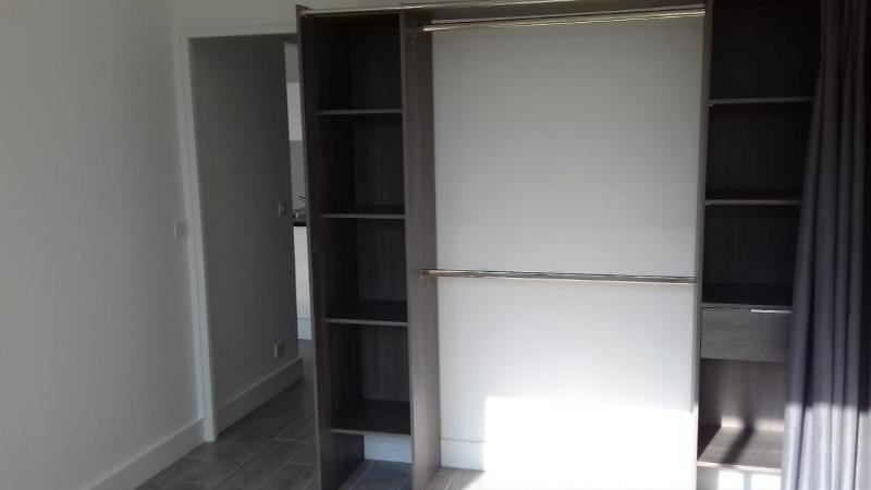 Deluxe sale apartment Le chesnay 265000€ - Picture 8