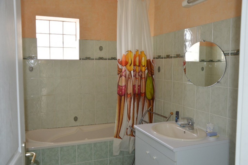Sale house / villa Biscarrosse 315 500€ - Picture 9