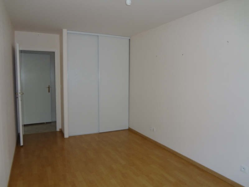 Affitto appartamento Fauville en caux 695€ CC - Fotografia 2