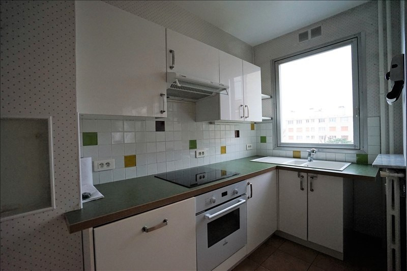 Vente appartement Bois colombes 364 000€ - Photo 3