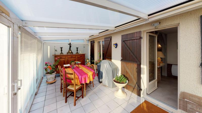 Vente maison / villa Tatinghem 231000€ - Photo 5