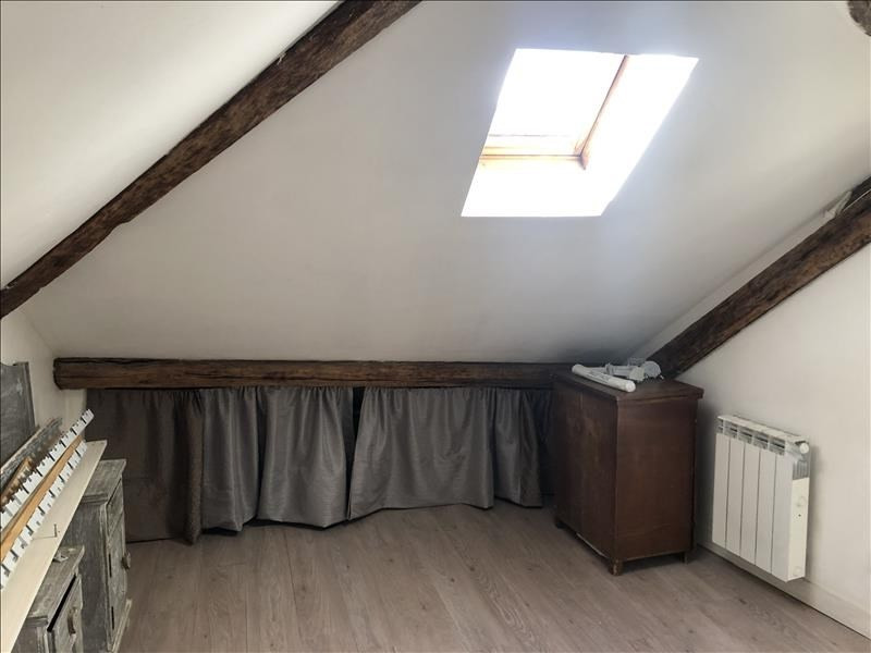 Vente appartement Versailles 433 000€ - Photo 5
