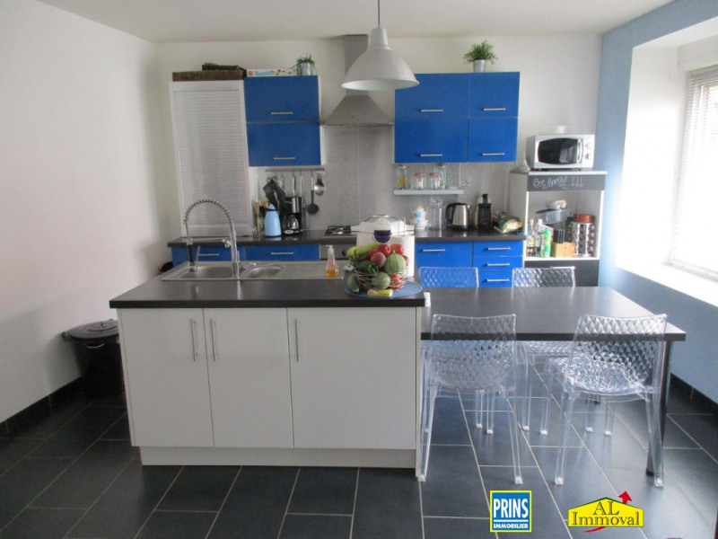 Vente maison / villa Clety 167 000€ - Photo 3