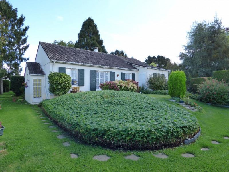 Vente maison / villa Les andelys 185000€ - Photo 14