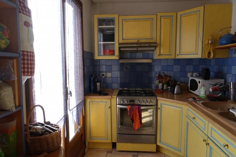 Vente de prestige maison / villa Crolles 572000€ - Photo 6