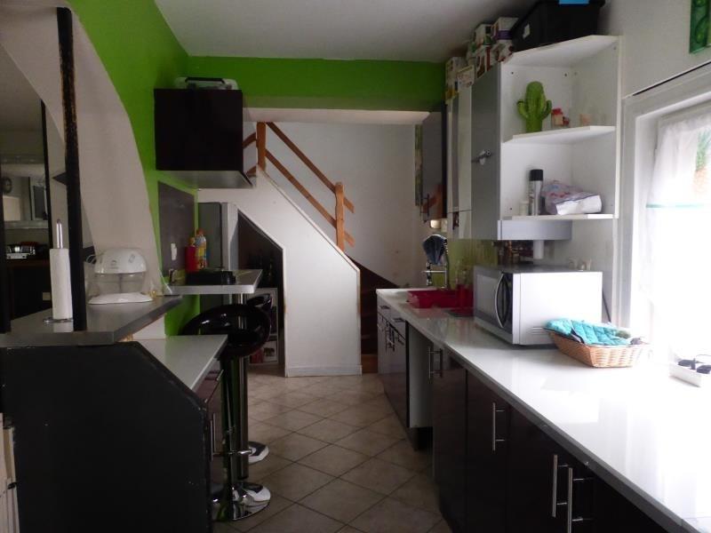 Vente maison / villa Vendin les bethune 91500€ - Photo 3