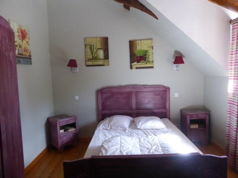 Deluxe sale house / villa Terrasson la villedieu 1300000€ - Picture 25