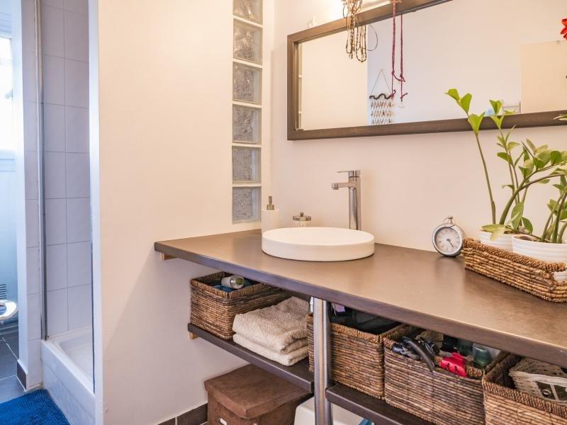 Sale apartment Plaisir 172000€ - Picture 4