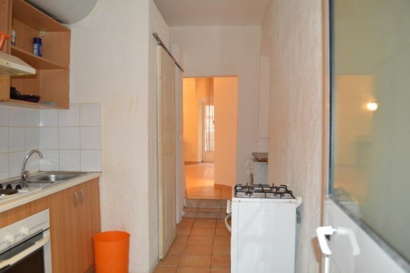 Location appartement Bastia 430€ CC - Photo 4