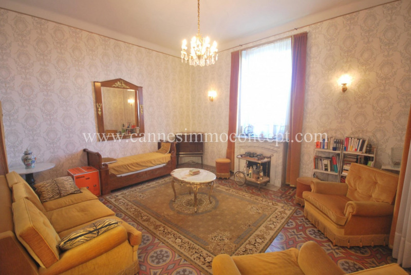 Vente de prestige maison / villa Vence 1430000€ - Photo 5