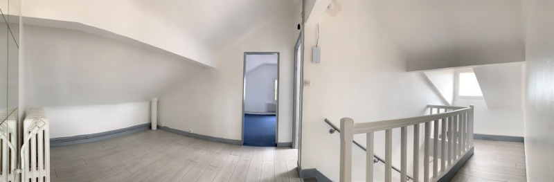Rental apartment Argenteuil 620€ CC - Picture 3