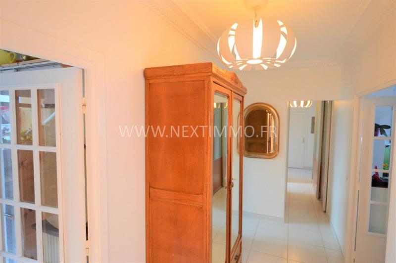 Vendita appartamento Menton 384000€ - Fotografia 3
