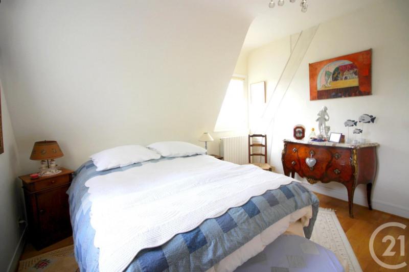 豪宅出售 住宅/别墅 Tourgeville 750000€ - 照片 10