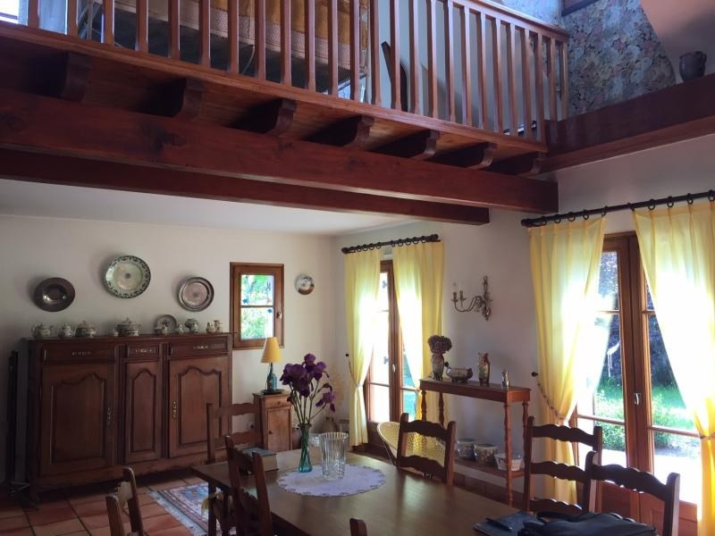 Vente maison / villa Feytiat 294000€ - Photo 4