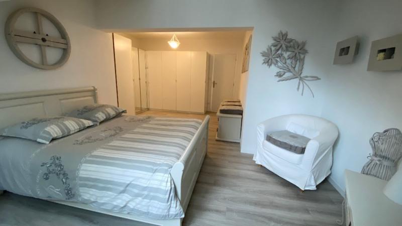 Sale house / villa Pau 328600€ - Picture 7