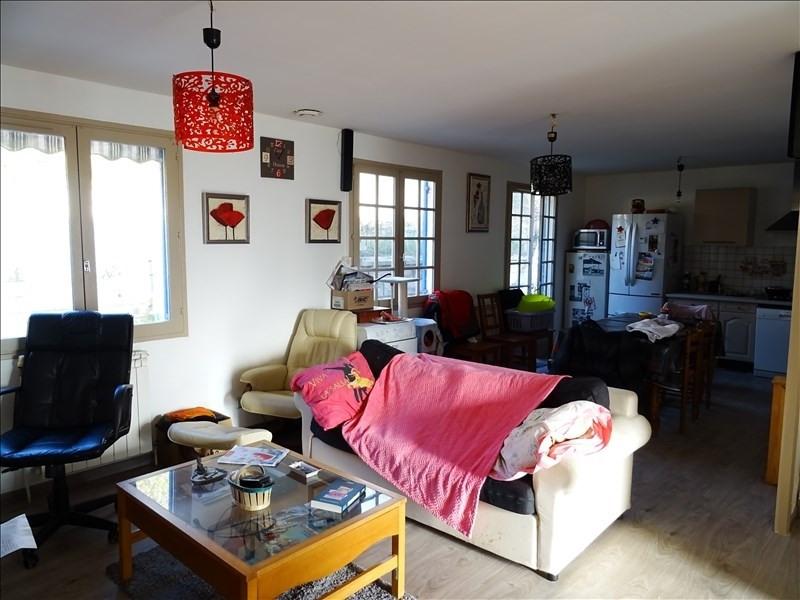 Verkoop  huis Chambly 220000€ - Foto 3