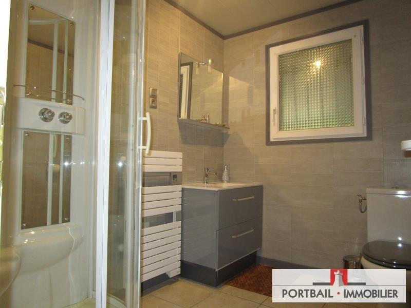 Deluxe sale house / villa Blaye 645000€ - Picture 11