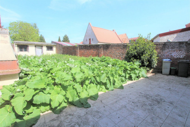 Vente maison / villa Monchecourt 96 000€ - Photo 3