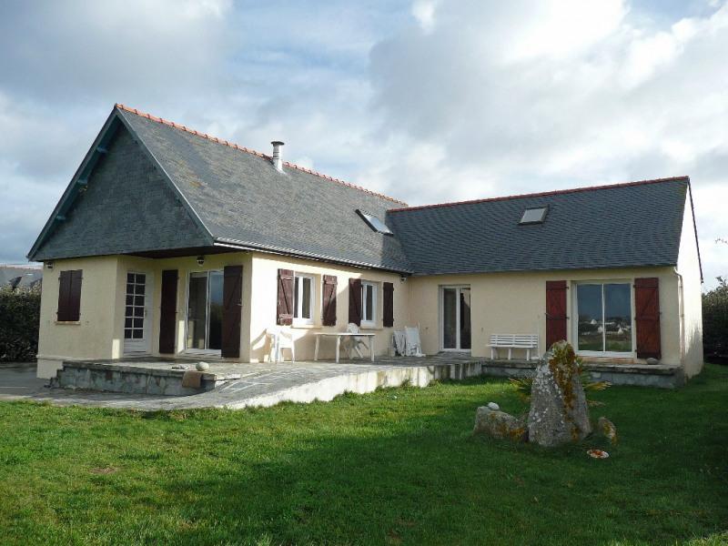 Sale house / villa Primelin 477800€ - Picture 4