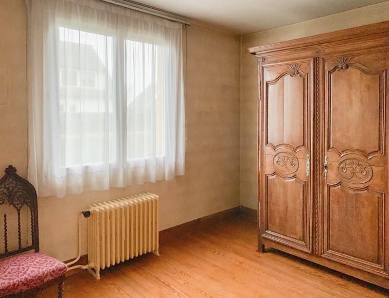 Vente maison / villa Caen 265000€ - Photo 9