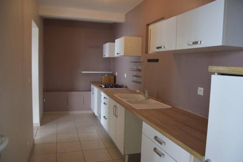 Venta  casa St pierre 439000€ - Fotografía 8