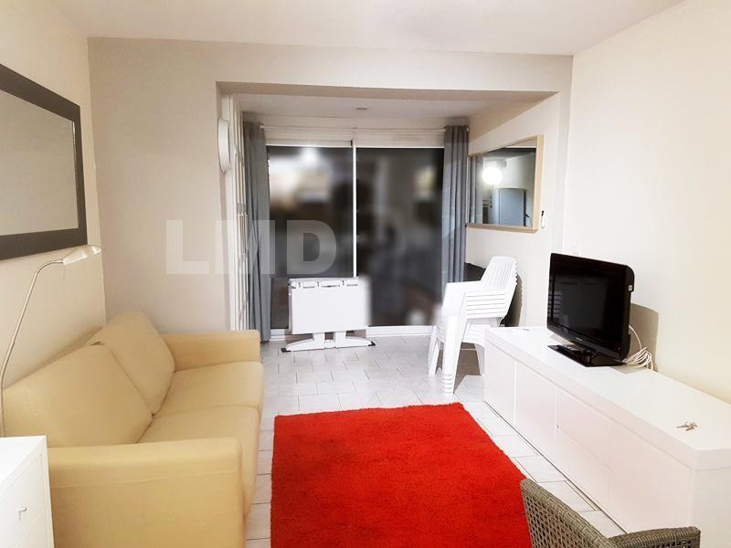 Vente appartement La croix-valmer 105000€ - Photo 2