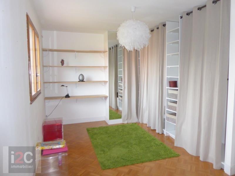 Venta  casa Prevessin-moens 595000€ - Fotografía 5