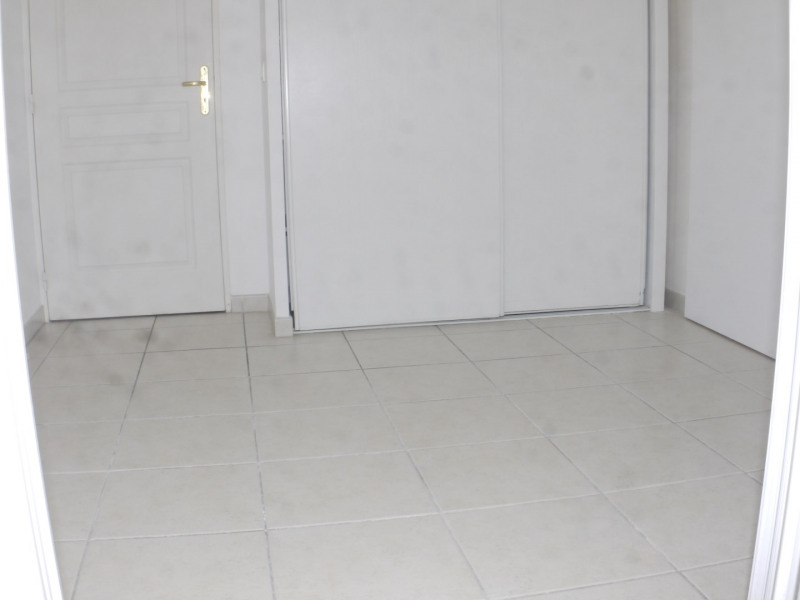 Vente appartement Marseille 9ème 177 000€ - Photo 10