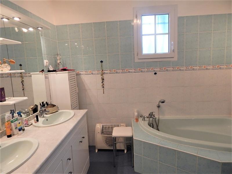 Vente maison / villa Medis 367500€ - Photo 4