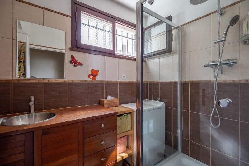 Vente appartement Le perreux sur marne 278000€ - Photo 5