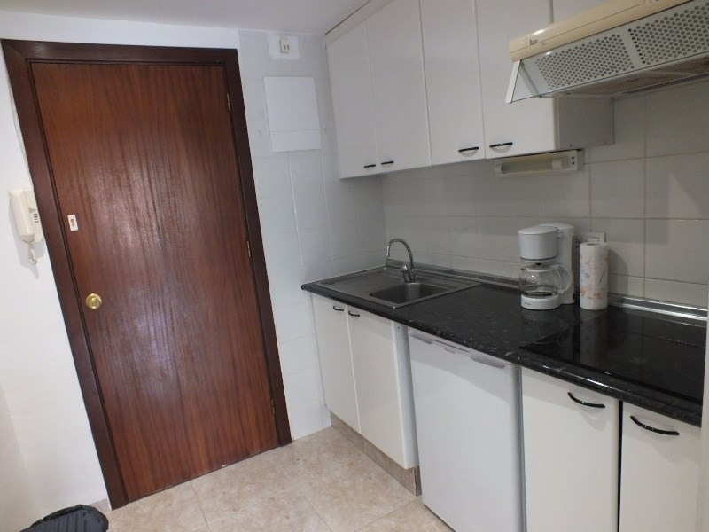Vacation rental apartment Roses santa - margarita 400€ - Picture 13