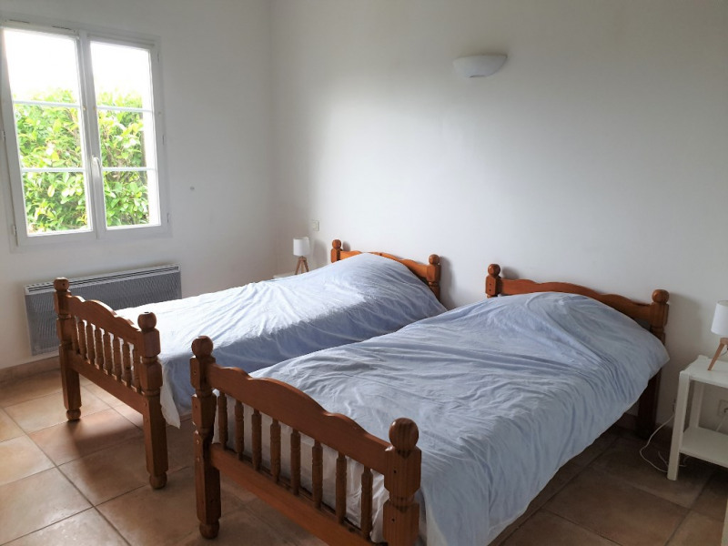 Sale house / villa Arvert 181000€ - Picture 5