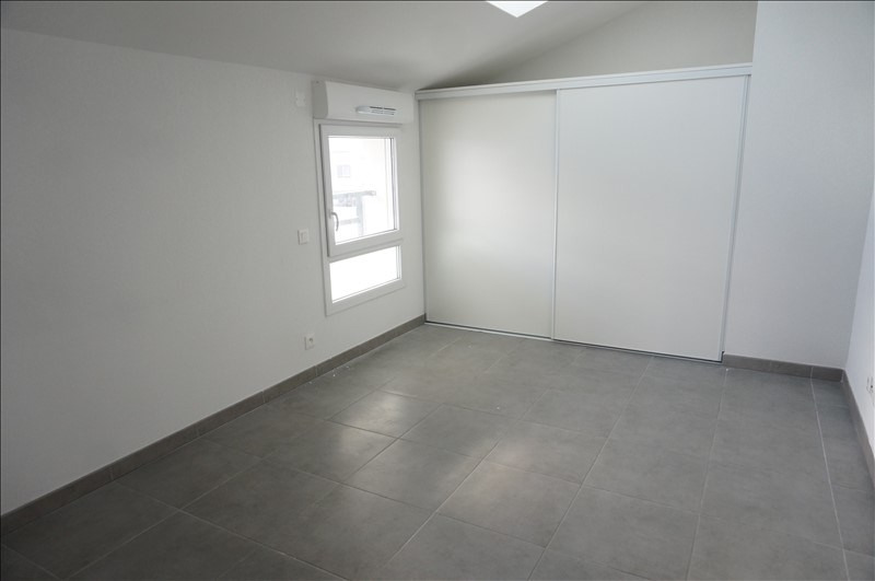 Vente appartement Toulouse 191000€ - Photo 5