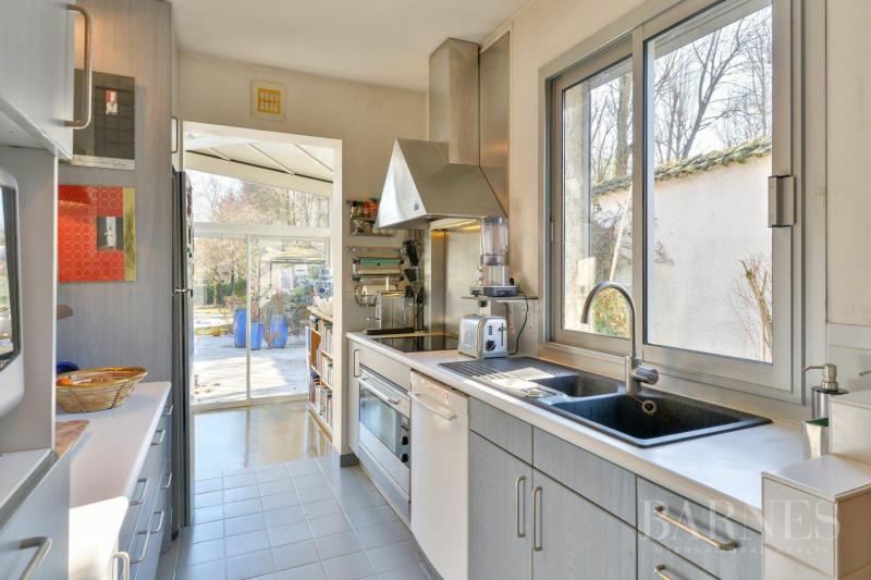 Deluxe sale house / villa Collonges-au-mont-d'or 1230000€ - Picture 3