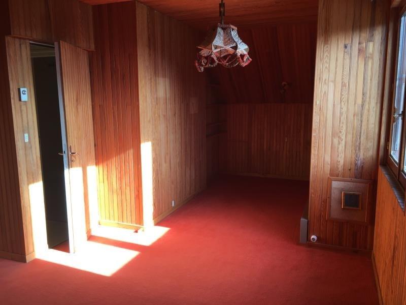 Sale house / villa Vendome 212000€ - Picture 10