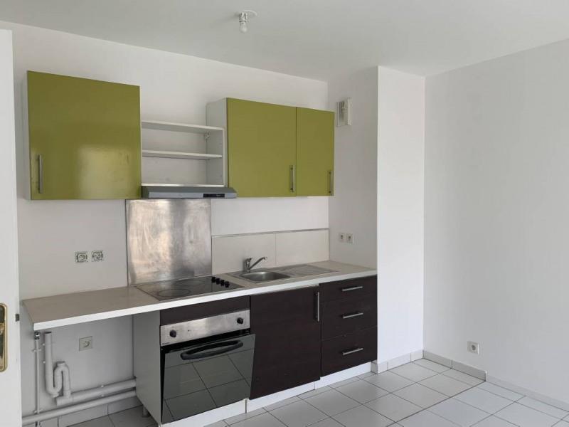 Rental apartment Bretigny-sur-orge 761€ CC - Picture 8