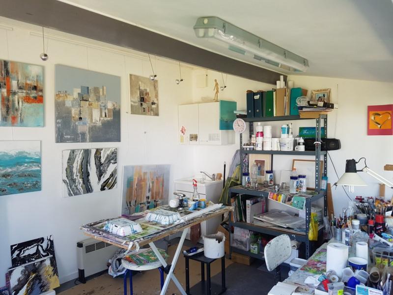 Vente maison / villa Feurs 435000€ - Photo 9