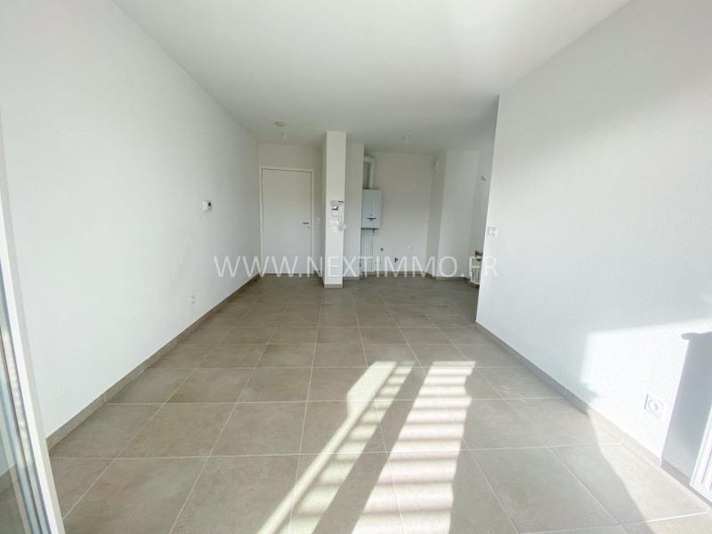 Rental apartment Nice 800€ CC - Picture 2