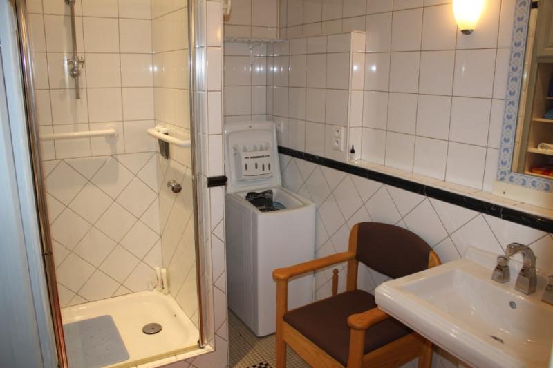 Verkoop van prestige  appartement Le touquet paris plage 890000€ - Foto 17