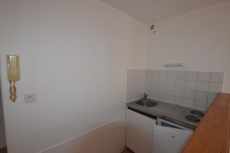Location appartement Saintes 352,65€ CC - Photo 2