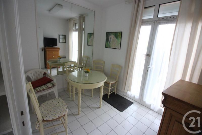 Revenda apartamento Deauville 215000€ - Fotografia 5