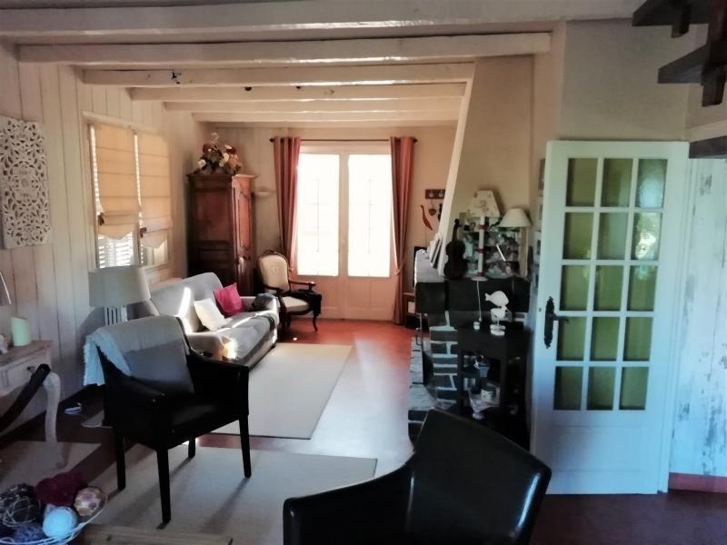 Vente maison / villa Nexon 211000€ - Photo 4