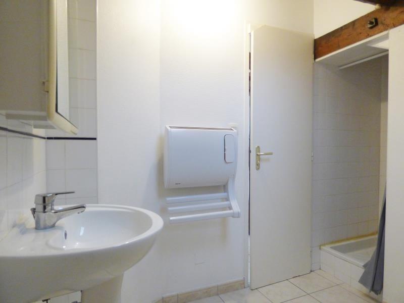 Vendita appartamento Aix les bains 139000€ - Fotografia 5