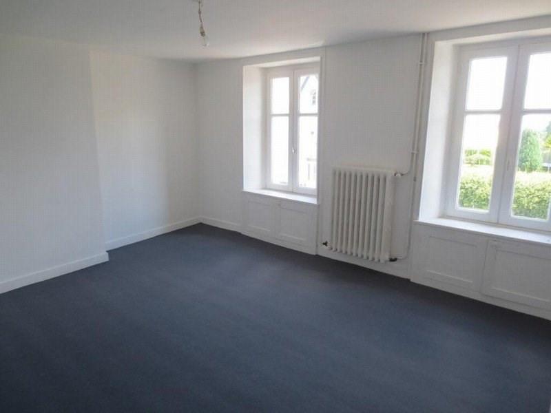 Vente maison / villa Gavray 85000€ - Photo 5