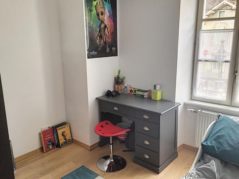 Verkoop van prestige  appartement Sassenage 278000€ - Foto 6