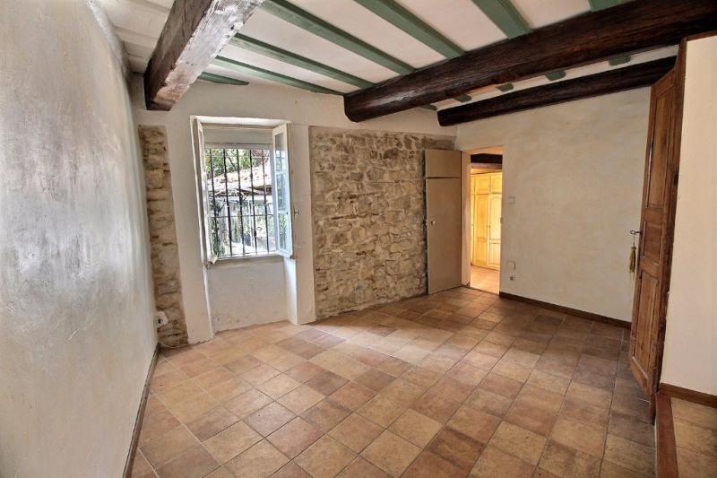 Vente maison / villa Nimes 308000€ - Photo 8