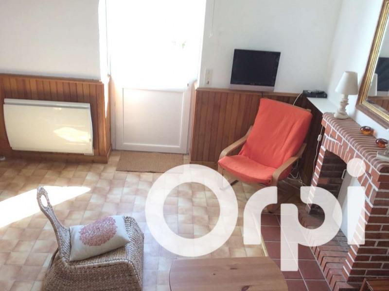 Vente maison / villa Saint palais sur mer 207835€ - Photo 4