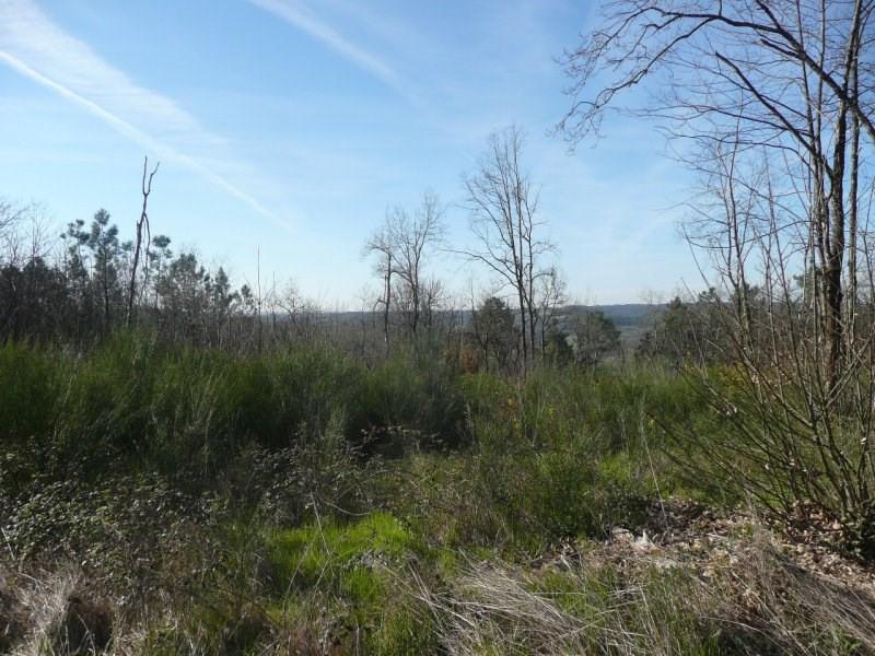 Vente terrain Auriac du perigord 30000€ - Photo 3