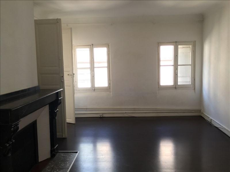 Alquiler  apartamento Toulouse 1020€ CC - Fotografía 2