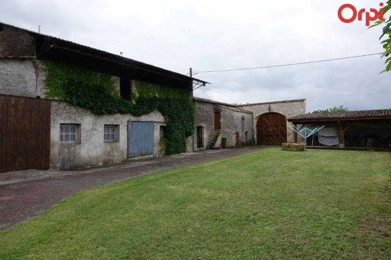Sale house / villa Corme ecluse 353400€ - Picture 7